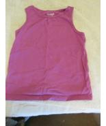 Garanimals 5 T Purple Blouse - $3.95