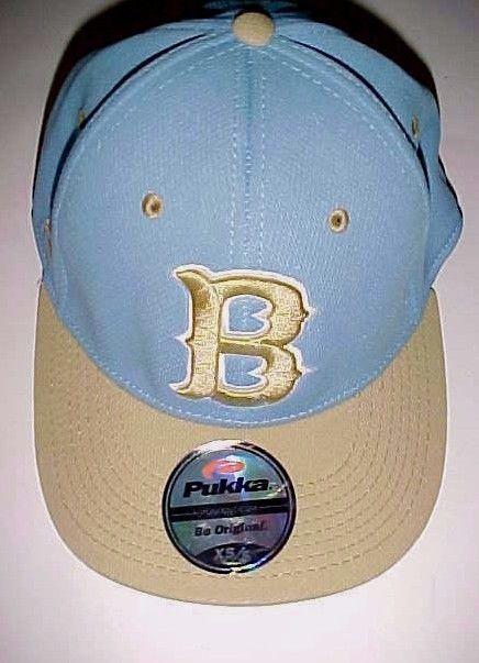 UCLA Bruins Football Team Logo NCAA Pukka and 21 similar items e09d2216bcd7