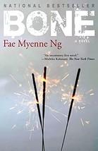 Bone [Paperback] Ng, Fae Myenne image 2