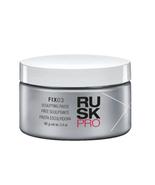 Rusk RuskPRO Fix03 Sculpting Paste, 3.4oz - $18.50
