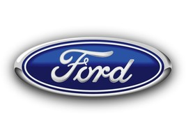 Ford 4R100 Transmission Sun Gear Overdrive  NEW OE Part  F81Z7D063AA   3... - $49.01