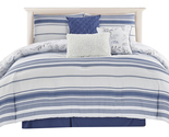 Mikita blue comforter front 4200x2520 thumb155 crop