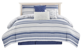 Mikita blue comforter front 4200x2520 thumb200
