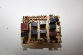 2000-2005 TOYOTA CELICA GT GT-S ENGINE ROOM BAY FUSE RELAY BOX 2820 - $45.56