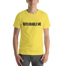 Short-Sleeve Unisex T-Shirt image 1