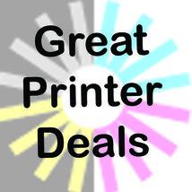 HP LaserJet M506/M527 500 Sheet Paper Tray F2A72A - $119.99