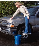 Tire Step Adjustable Folding Portable Stair Pickup Truck SUV RV  Mounted... - $61.49