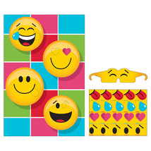 "Poop Emojions 20"" x 36"" Pin Game, Case of 6 - $44.59"