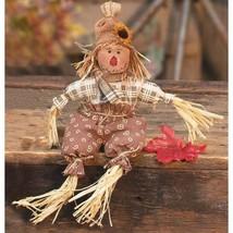 """15"""" Eddie Scarecrow - $40.72"""