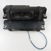 LG 32ln5300 Complete Speaker Set EAB62831401 - $14.95