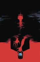 Detective Comics #944 Variant Cover Dc Comics Est Rel Date 11/09/2016 - £2.36 GBP