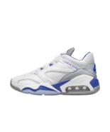 [Nike] Jordan Point Lane Shoes Sneakers - White/True Blue (CZ4166-101) - $159.98