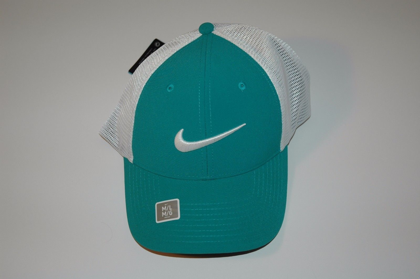 ad608246290 Nike Golf Legacy 91 Tour Mesh Fitted Golf and 50 similar items. S l1600