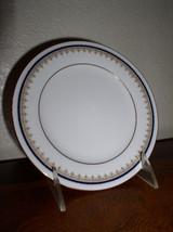 """Noritake Contemporary Fine China - Cordon (2217) -  6 3/8"""" Bread & Butte... - $29.95"""