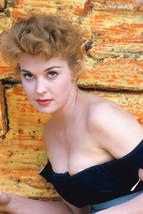Donna Douglas Beverly Hillbillies Color 18x24 Poster - $23.99