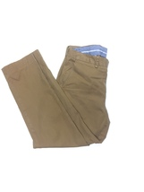 J. Crew Men's Bowery Slim Fit Pants 32x30 - $79 Retail - Nice! Free Ship... - $36.99
