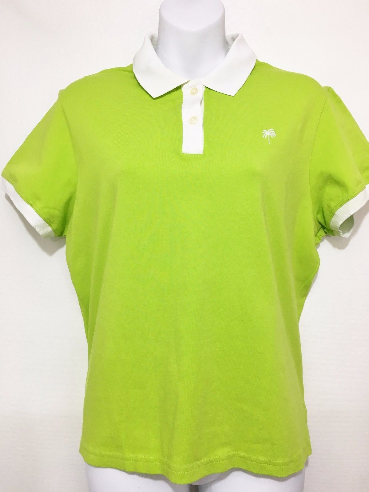 a543c4f8899aeb Lilly Pulitzer Womens L Chartreuse Neon and 50 similar items