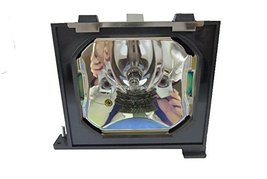 ApexLamps OEM Bulb With New Housing Projector Lamp For Eiki Lc-Se10, Lc-... - $190.00