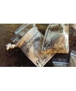 Pocket Sand by Rusty Shackleford - $6.50