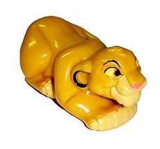 The Lion King Disney Simba Wind up Toy - $1.97