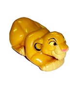 The Lion King Disney Simba Wind up Toy - $1.97