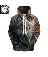 X hooded sweatshits drop ship animal hoodie brand tracksuits 2018 pullover.jpg 640x640 thumbtall