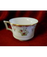 Wedgwood Bianco williamsburg cup only - $8.86