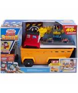 Thomas & Friends - Super Cruiser - $69.19