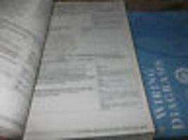 2010 Ford Escape Mercury Mariner & Hybrid Service Shop Repair Manual SET OEM image 7