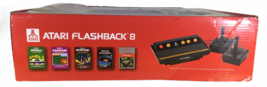 Atari Flashback 8  - $60.00