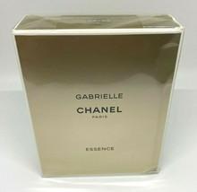 CHANEL GABRIELLE CHANEL ESSENCE Eau de Parfum 5oz (Jumbo Size) - $140.65
