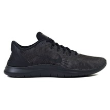 Nike Shoes Flex RN 2018, AA7397002 - $139.00+