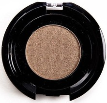 TARTE Tarteist Metallic Eyeshadow High Performance Naturals SHAKE DOWN NIB - $16.83