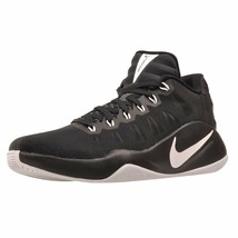 Men's Nike Hyperdunk 2016 Low Basketball Shoes, 844363 001 Sizes 9-13 Bl... - $99.95