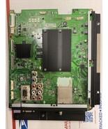LG EBT61398007 Main Board for 55LW5600-UA w/HDMI 1&2 not working - $88.11