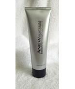 Avon ANEW Platinum Cleanser 4.2 Oz Sealed - $15.99