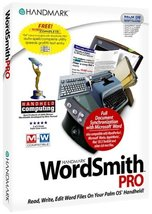 WordSmith Pro 2.0 - $49.99
