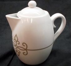 Starbucks 2015 30.4 ounce Coffee Pot  - $11.95