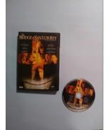 The Bridge Of San Luis Rey (DVD, 2005) - $7.39