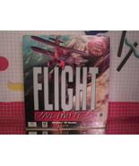 Flight Unlimited (PC, 1995) Aerobatic Airplane Simulator Game - Big Box - $26.10