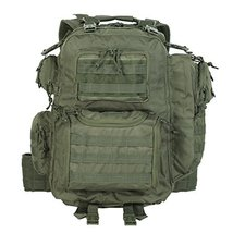 VooDoo Tactical The Improved Matrix Pack - - $129.95