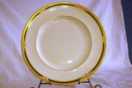 Royal Doulton Bristol Dinner Plate #5219 - $18.70