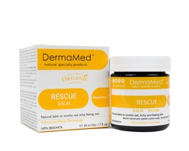 All-Natural Solution for Psoriasis  - $28.50