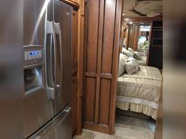 2017 TIFFIN MOTORHOMES ALLEGRO BUS FOR SALE IN Mooresville, NC 28117 image 15