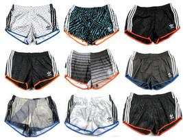 Women's adidas Originals Performance Inner Brief Running Shorts Licensed Group 1