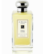 Jo Malone VANILLA & ANISE - 1 x 15ml Unisex Cologne Travel Size - plus FREE Gift - $26.13