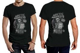 Artic Monkey R U Mine Tee Men - $23.99