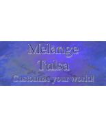 Bonanza Booth Banner- Blue 3D Letters - $5.99