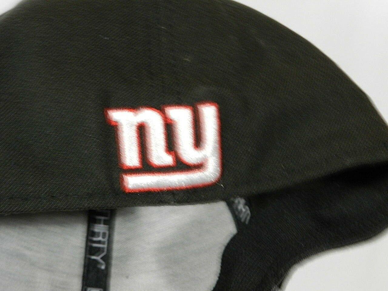 NY 39 THIRTY Baseball Style Cap size L/ XL Brand New Black/Grey/Red/White Shf1