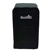 Char-Broil 30 Inch Digital Electric Smokers Cover Heavy Duty Polyester B... - £15.88 GBP